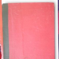 Libros de segunda mano: MÉTODO PERRIER DE LENGUA FRANCESA.SEGUNDO CURSO. Lote 46449454
