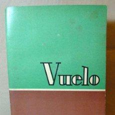 Libros de segunda mano - LIBRO, VUELO, INICIACION A LA LECTURA, DALMAU CARLES - PLA. - 17634246