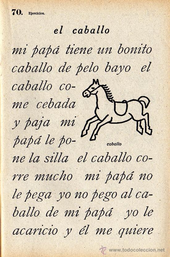 Libros de segunda mano: RAYAS - CARTILLA TERCERA - VER FOTOS. - AÑO 1958 - Foto 5 - 25666170