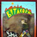 Libros de segunda mano: LIBRO DE TEXTO PROYECTO ALBANTA LA REVISTA Nº 1 AL Nº 8 DE ALAMBRA LONGMAN PRIMARIA BITÁCORA1993. Lote 27086440
