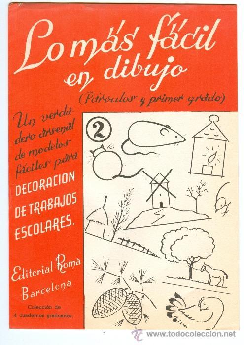 Cuaderno Decoración De Trabajos Escolares Lo Comprar Libros De