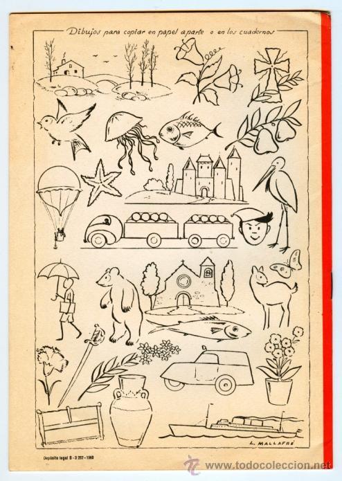Cuaderno decoraci n de trabajos escolares lo comprar for Decoraciones para trabajos