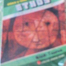 Libros de segunda mano: LIBRO DE TEXTO 1º BUP. Lote 33141600