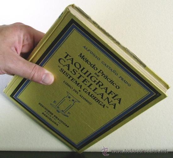 Libros de segunda mano: Deterioro en la parte superior de la contraportada - Foto 8 - 38442919