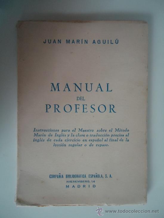 JUAN MARIN AGUILU PDF