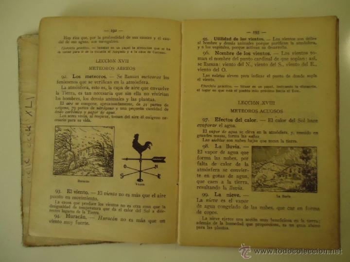 Libros de segunda mano: Enciclopedia grado elemental - Foto 2 - 41123080
