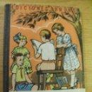 Libros de segunda mano: LECCIONES DE LENGUA ESPAÑOLA - GRADO PREPARATORIO – BRUÑO 1950. Lote 45881351