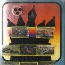 Libros de segunda mano: LIBRO DE LENGUAJE. 5º CURSO EGB. ANAYA. MADRID. 1983. Lote 45930764