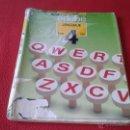 Libros de segunda mano: LIBRO DE TEXTO LENGUAJE EDEBE 4 EGB C.M. CICLO MEDIO DEP. LEGAL 1988 TENGO MAS LIBROS DE TEXTO. Lote 97431358