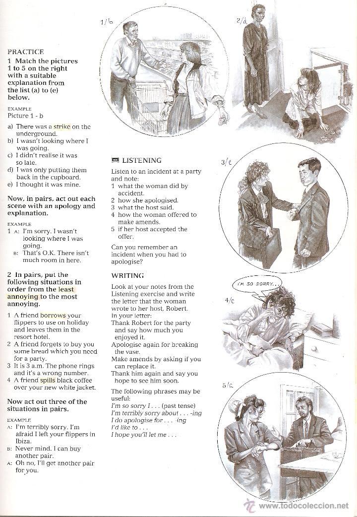 Blueprint intermediate brian abbs ingrid fr comprar libros de libros de segunda mano blueprint intermediate brian abbs ingrid freebairn longman 1989 malvernweather Image collections