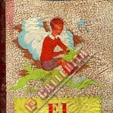 Libros de segunda mano: EL CAMARADA. PRIMERA PARTE. JOSÉ DALMÁU CARLES. GERONA. Lote 49155425