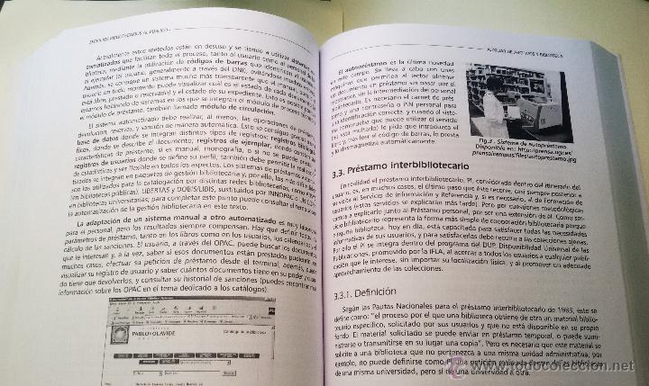 temario auxiliar de archivos y bibliotecas. edi - Comprar
