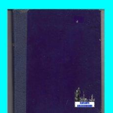 Libros de segunda mano: HISTORIA DE LA LITERATURA - SEXTO CURSO - JOSÉ MANUEL BLECUA - 1960 - LIBRERÍA GENERAL - TAPA DURA. Lote 50995155