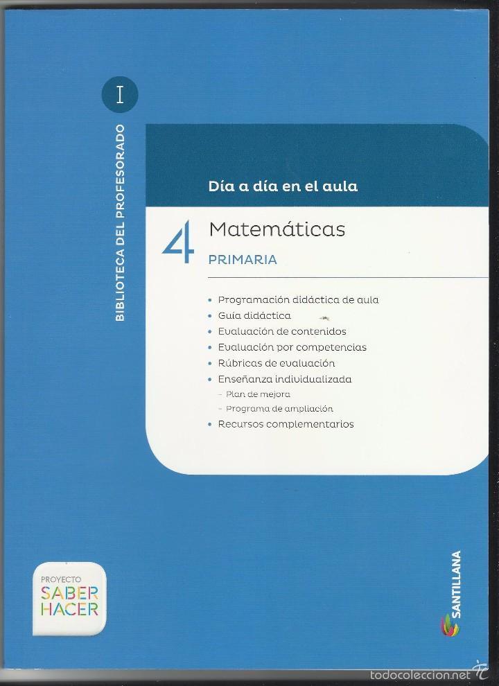 Biblioteca Del Profesorado Vendido En Venta Directa 60085511