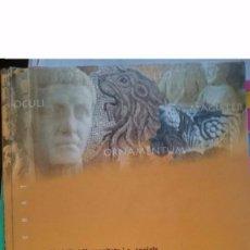 Libros de segunda mano: CREDITS 1 2 3 - BATXILLERAT -AÑO 1997 -ED CASTELLNOU. Lote 67692477