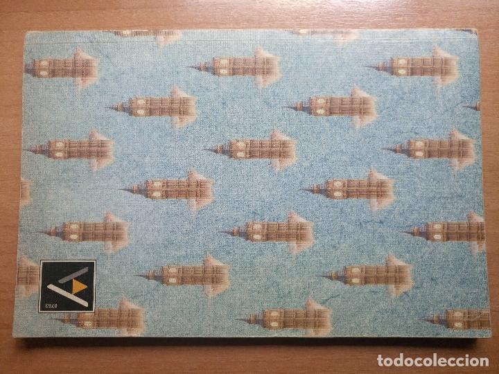 Libros de segunda mano: Libro de texto ingles anaya 7 egb año 1988 - Foto 2 - 74983767
