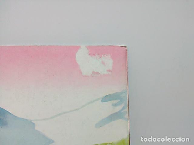 Libros de segunda mano: Libro Geografía Infantil, Ediciones Betis, 1960 - Foto 5 - 76510743