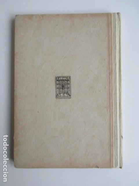 Libros de segunda mano: LECCIONES DE COSAS, EZEQUIEL SOLANA, EDITORIAL ESCUELA ESPAÑOLA, MADRID, 1960, MUY BUEN ESTADO - Foto 4 - 103998391
