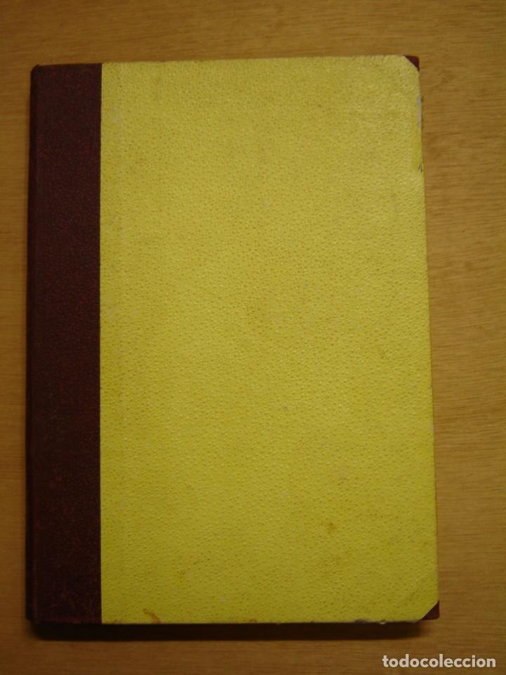 MATEMÁTICAS PARA BACHILLERATO - PRIMER CURSO (PLAN 1.957) - SIXTO RIOS GARCÍA Y LUIS THOMAS ARA (Libros de Segunda Mano - Libros de Texto )