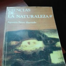 Second hand books - Ciencias de la naturaleza anaya egb - 110468683