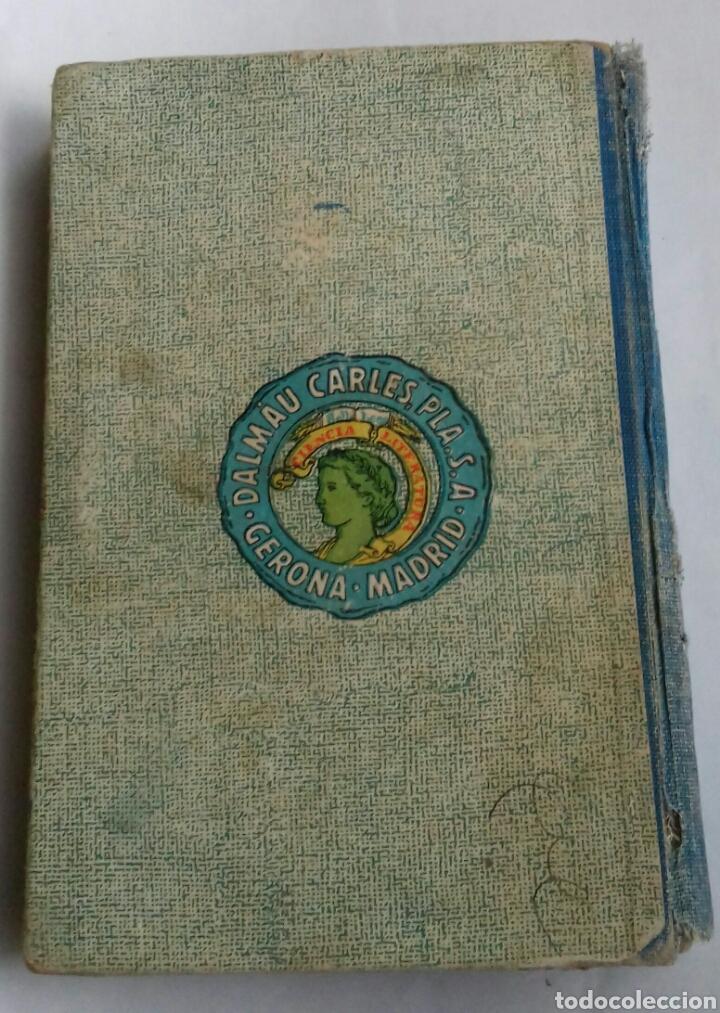 Libros de segunda mano: Enciclopedia Grado Elemental - Foto 2 - 120315684