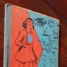 Libros de segunda mano: FIGURAS Y PAISAJES 1962 JOSÈ MARÌA VILLERGAS. Lote 121472643