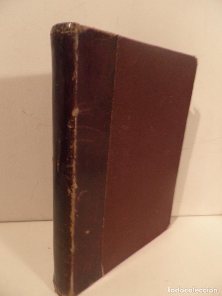 PRACTICAS DE ANALISIS GRAMATICAL, LUIS MIRANDA PODADERA, BURGOS, 1939 (Libros de Segunda Mano - Libros de Texto )