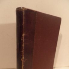 Libros de segunda mano: PRACTICAS DE ANALISIS GRAMATICAL, LUIS MIRANDA PODADERA, BURGOS, 1939. Lote 122229479