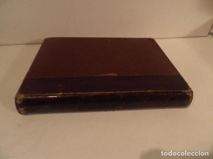 Libros de segunda mano: Practicas de analisis gramatical, Luis Miranda Podadera, Burgos, 1939 - Foto 8 - 209036962