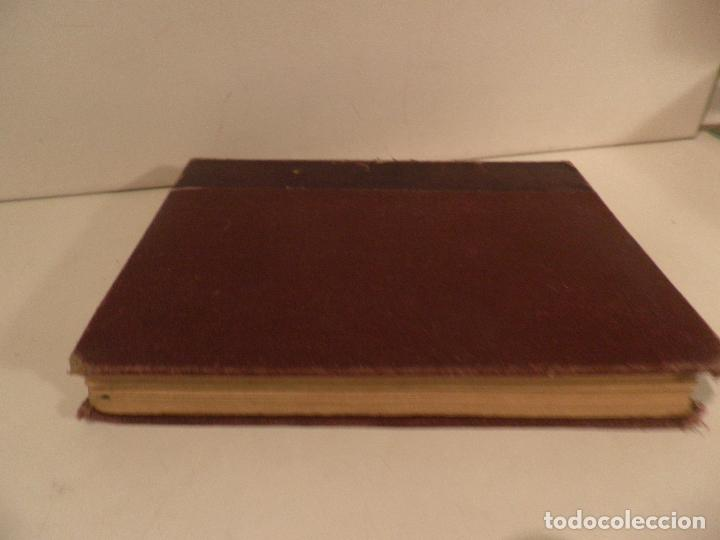 Libros de segunda mano: Practicas de analisis gramatical, Luis Miranda Podadera, Burgos, 1939 - Foto 9 - 209036962