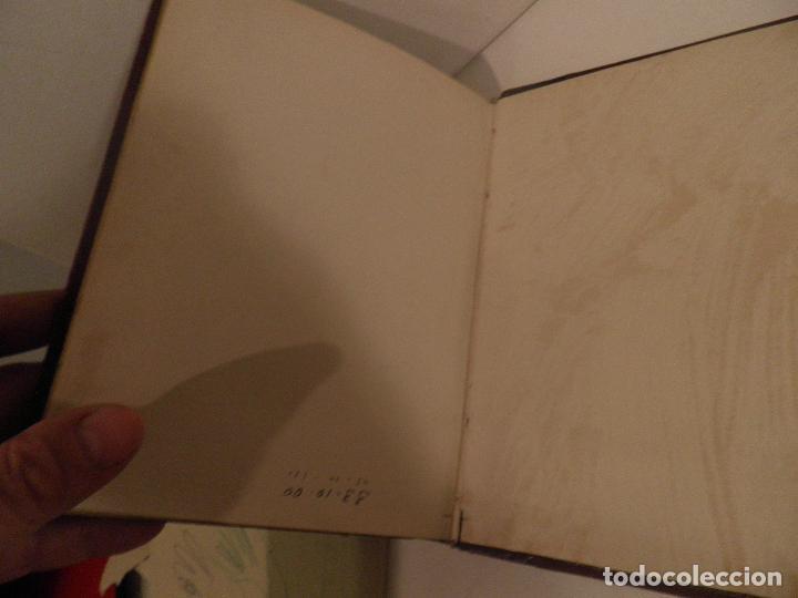 Libros de segunda mano: Practicas de analisis gramatical, Luis Miranda Podadera, Burgos, 1939 - Foto 13 - 209036962
