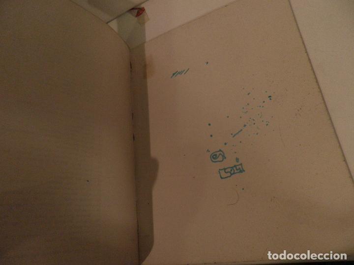 Libros de segunda mano: LIBRO DE TEXTO - GEOGRAFÍA UNIVERSAL - 2° CURSO - ANTONIO M. ZUBIA - SM 1964 - Foto 14 - 122234263