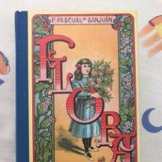 Gebrauchte Bücher - Flora P. Pascual de San Juan - 132497859