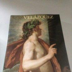 Libros de segunda mano - Velázquez (Museo Del Prado) - 143541542