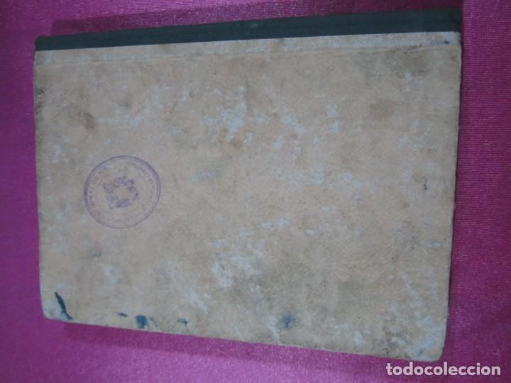 Libros de segunda mano: VIAJANDO POR ESPAÑA , ANTONIO J. ONIEVA . HIJOS DE SANTIAGO RODRIGUEZ - Foto 11 - 146475922