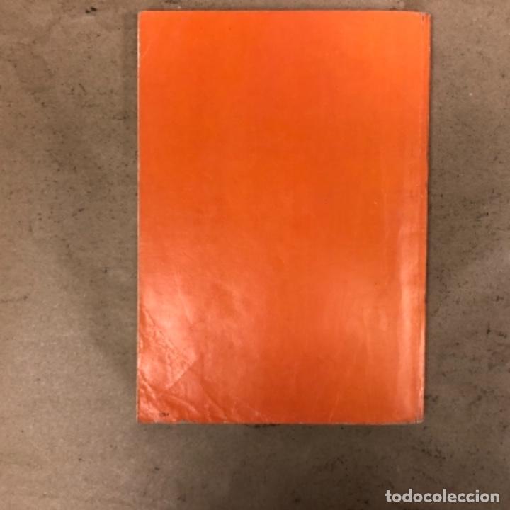 Libros de segunda mano: MATEMÁTICAS 3º, 4º y 5º DE EGB. EDICIONES ANAYA 1987. - Foto 11 - 146559730