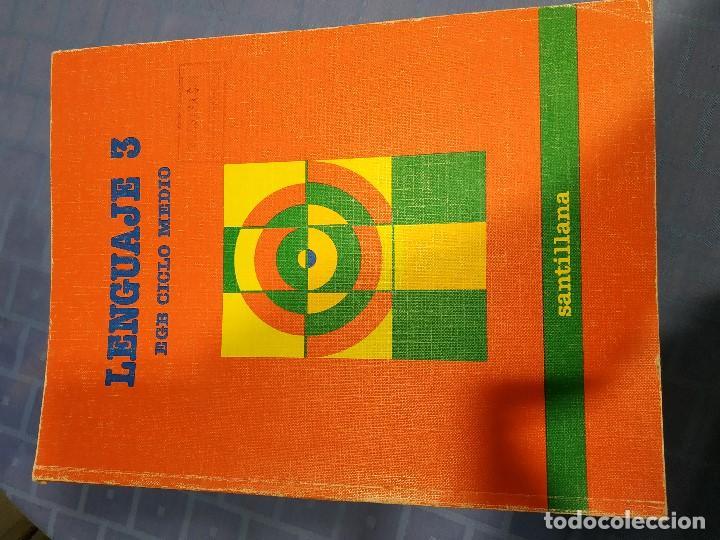 Libros de segunda mano: LOTE DE 15 LIBROS DE LECTURA INFANTIL Y CICLO MEDIO. COMPLETOS, SIN ROTURAS NI MARCAS. - Foto 7 - 147770870
