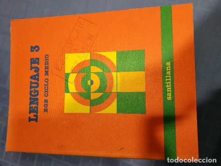 Libros de segunda mano: LOTE DE 15 LIBROS DE LECTURA INFANTIL Y CICLO MEDIO. COMPLETOS, SIN ROTURAS NI MARCAS. - Foto 8 - 147770870