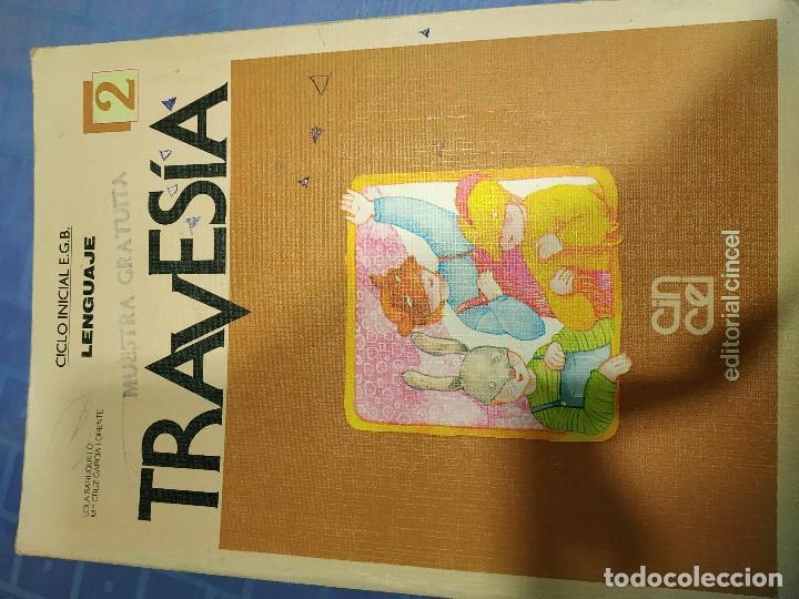 Libros de segunda mano: LOTE DE 15 LIBROS DE LECTURA INFANTIL Y CICLO MEDIO. COMPLETOS, SIN ROTURAS NI MARCAS. - Foto 11 - 147770870