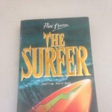 Libros de segunda mano: THE SURFER. Lote 148173041