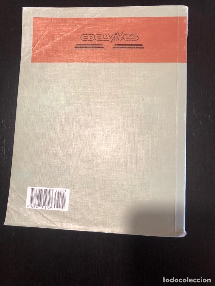Libros de segunda mano: Logos. Libro de filosofía de tercero de BUP - Foto 6 - 148225058