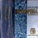Libros de segunda mano: PLA CARGOL : ENCICLOPEDIA AUTODIDÁCTICA (DALMAU CARLES, 1942) 1556 PÁGINAS. Lote 152553318