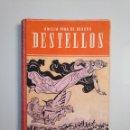 Libros de segunda mano: DESTELLOS. PRIMERAS LECTURAS. AMELIA PINA DE CUADRO. HIJOS DE SANTIAGO RODRIGUEZ. 1948. TDK379. Lote 159072730