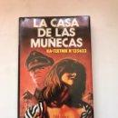 Libros de segunda mano: LA CASA DE LA MUÑECAS. Lote 167771322