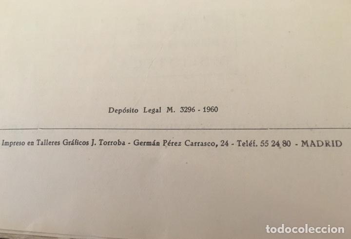 Libros de segunda mano: 100 temas de comentarios de textos de grado elemental conteatados - Foto 2 - 168210002