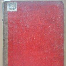 Libros de segunda mano: LA CIUDAD DEL ORO - LA HAZAÑA DE MIGUELÍN - SOPENA. Lote 169235864