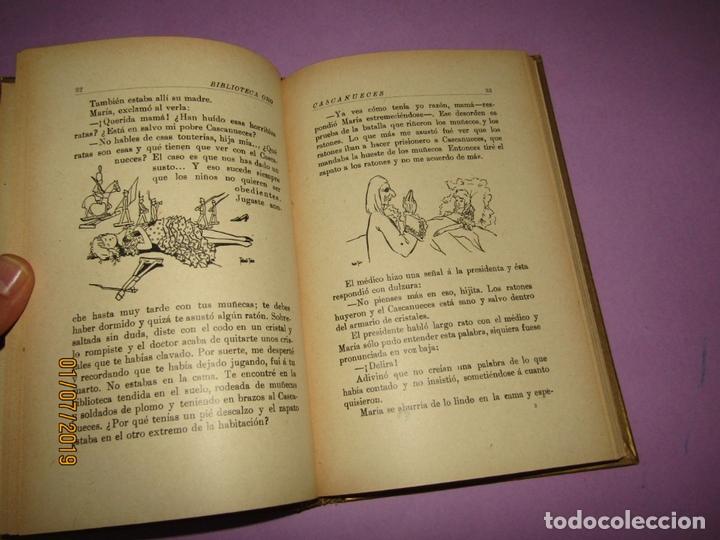 Libros de segunda mano: Antiguo Libro de Escuela LECCIONES DE COSAS de Ezequiel Solana y Edit. Escuela Española - Año 1963 - Foto 2 - 170109832