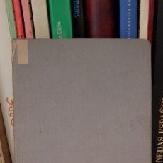 Libros de segunda mano: ARITMETICA PRIMER GRADO - LUIS GUTIERREZ ARROYO - TDK104. Lote 176499158