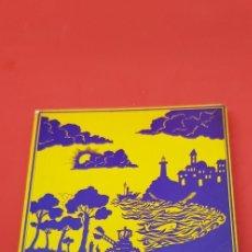 Libros de segunda mano: TEATRO PARA ARMAR Y DESARMAR LUIS MATILLA AUSTRAL JUVENIL 1985. Lote 177059675
