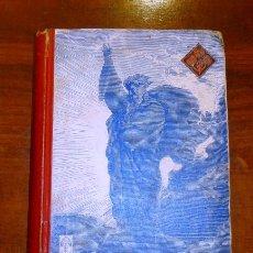 Libros de segunda mano: EDELVIVES. HISTORIA SAGRADA. SEGUNDO GRADO. Lote 178945208